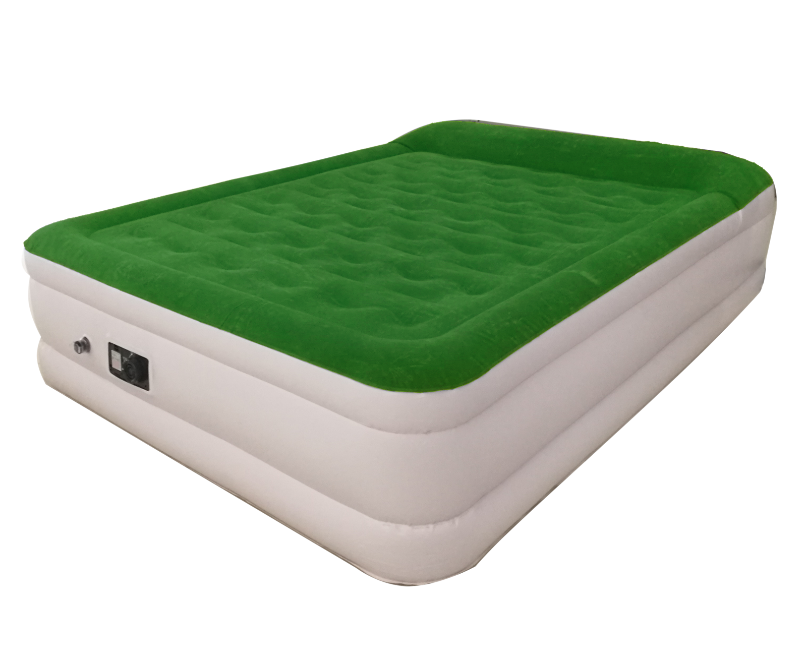 Best Choice of Inflatable Air Bed Mattress with built in pum