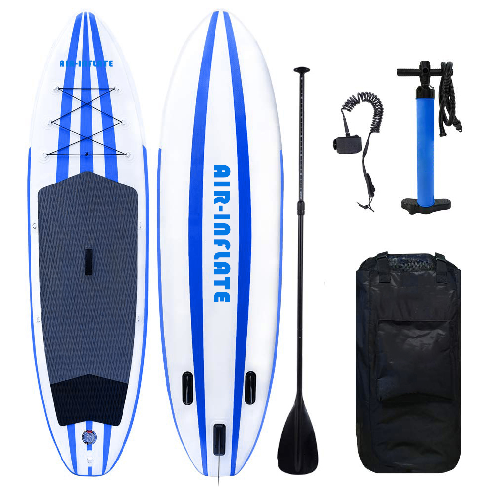 Inflatable Stand-up Paddle Board OEM
