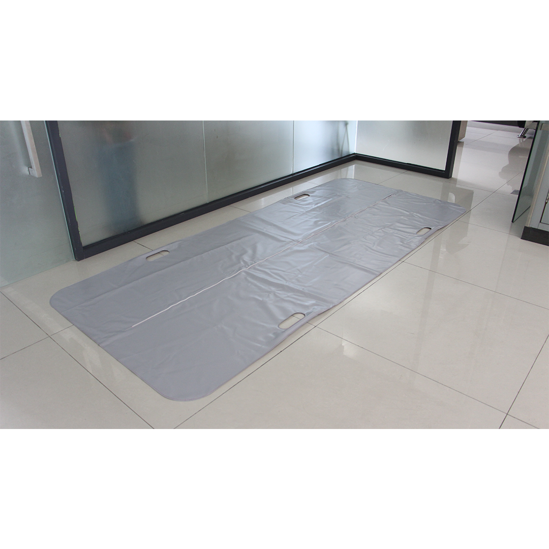 DISASTER TRANSPORT BODY BAG MORTUARY SHROUDS