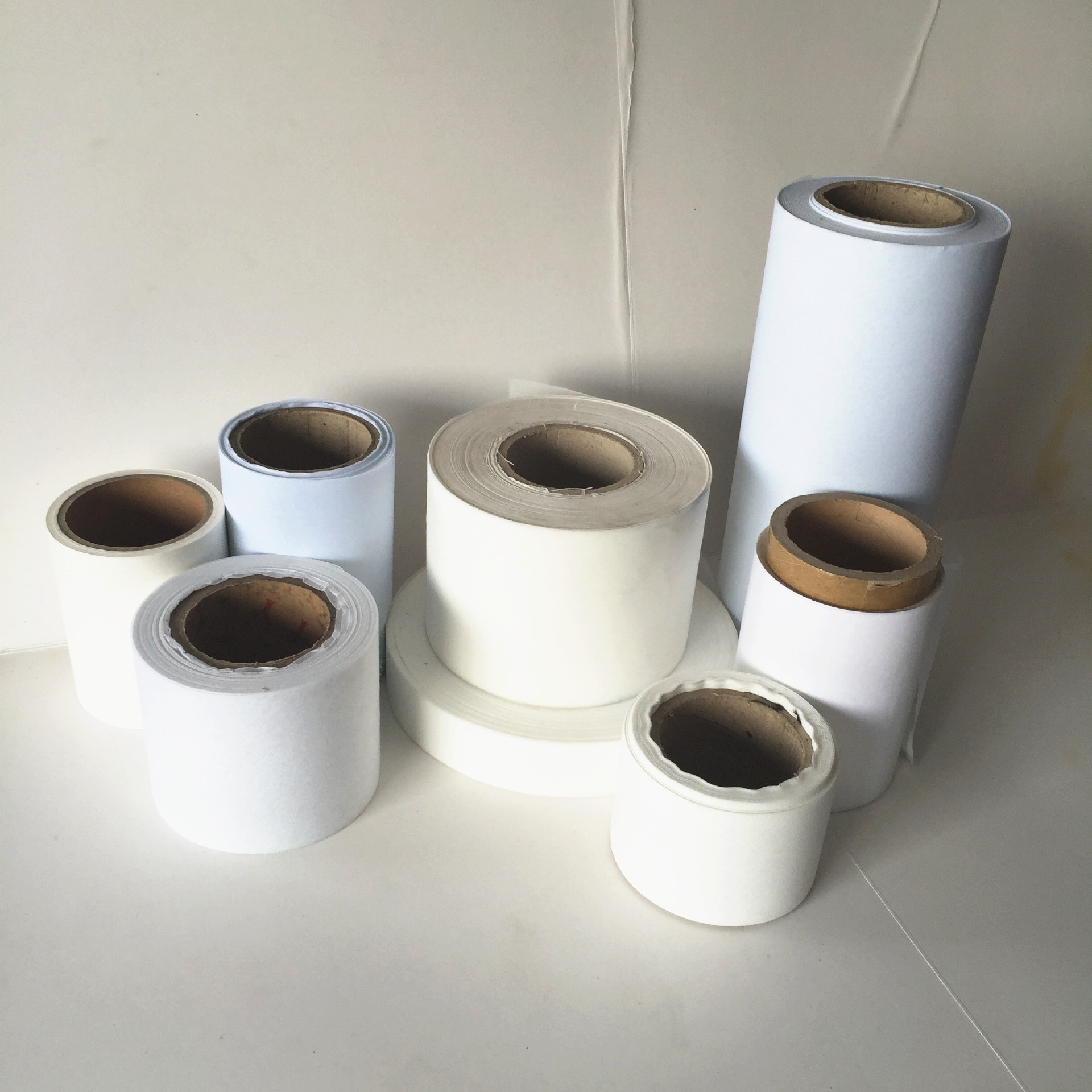Non-woven Desiccant Packaging Paper