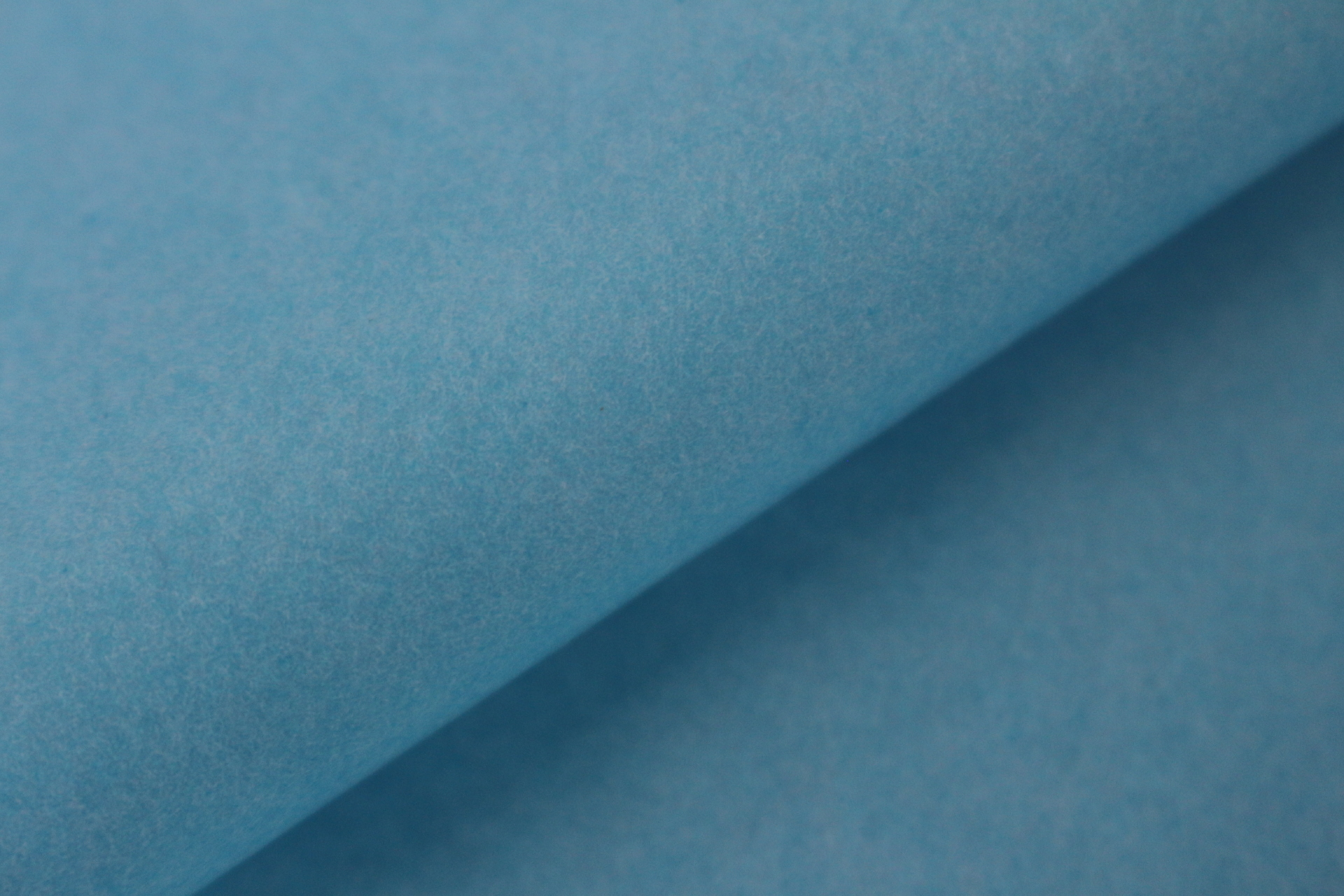 Clorful Plain Tissue Paper for wrapping shoes and clothes
