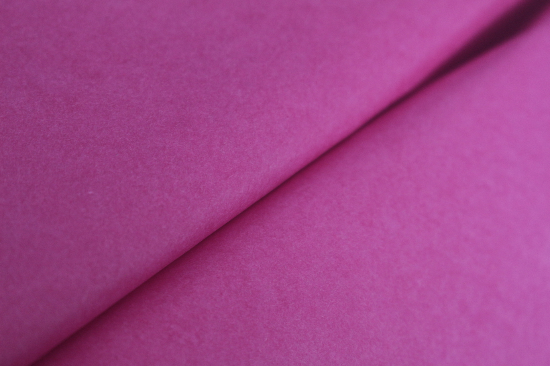 Solid color tissue paper gift wrapping paper plain color tis