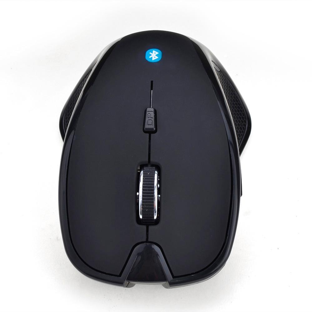 Bluetooth 1600 DPI Computer Mouse
