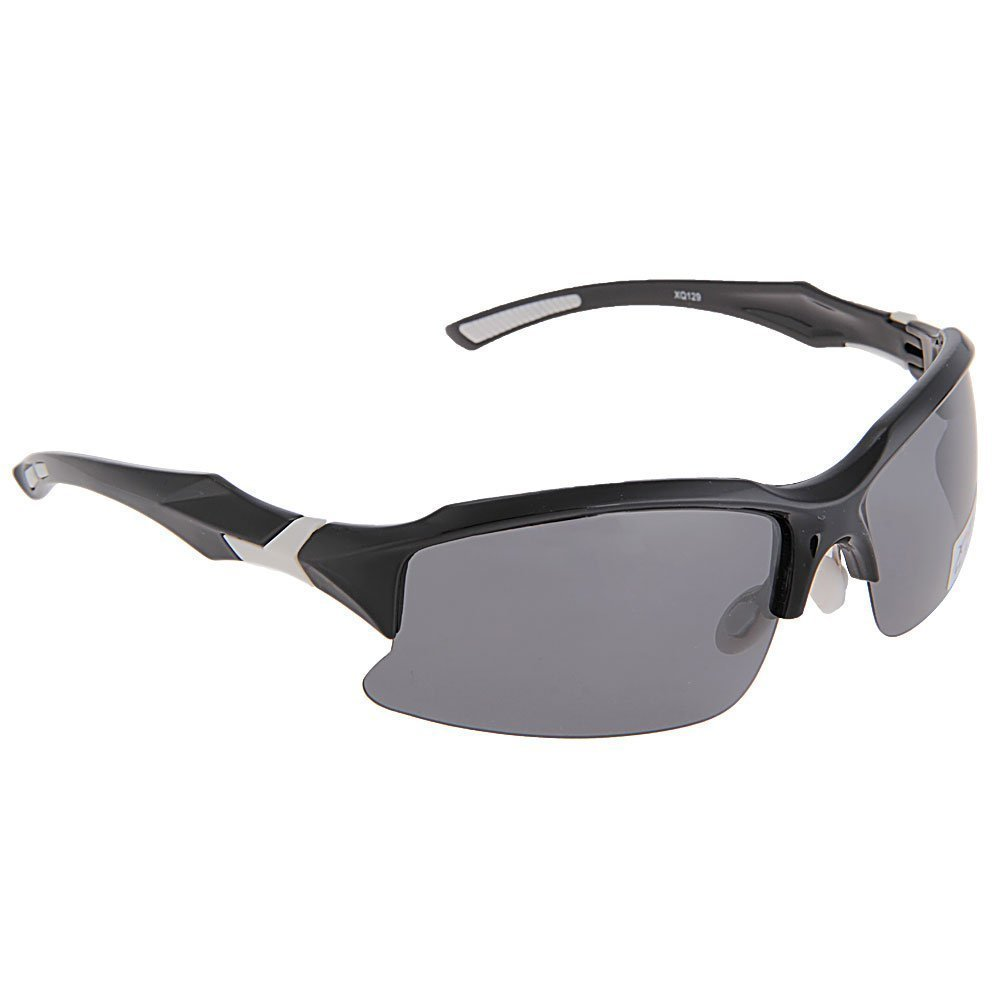 Bang Long Sport Sunglasses Anti-Scratch Lenses