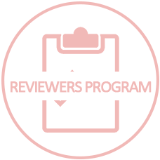 REVIEWER PROGRAM