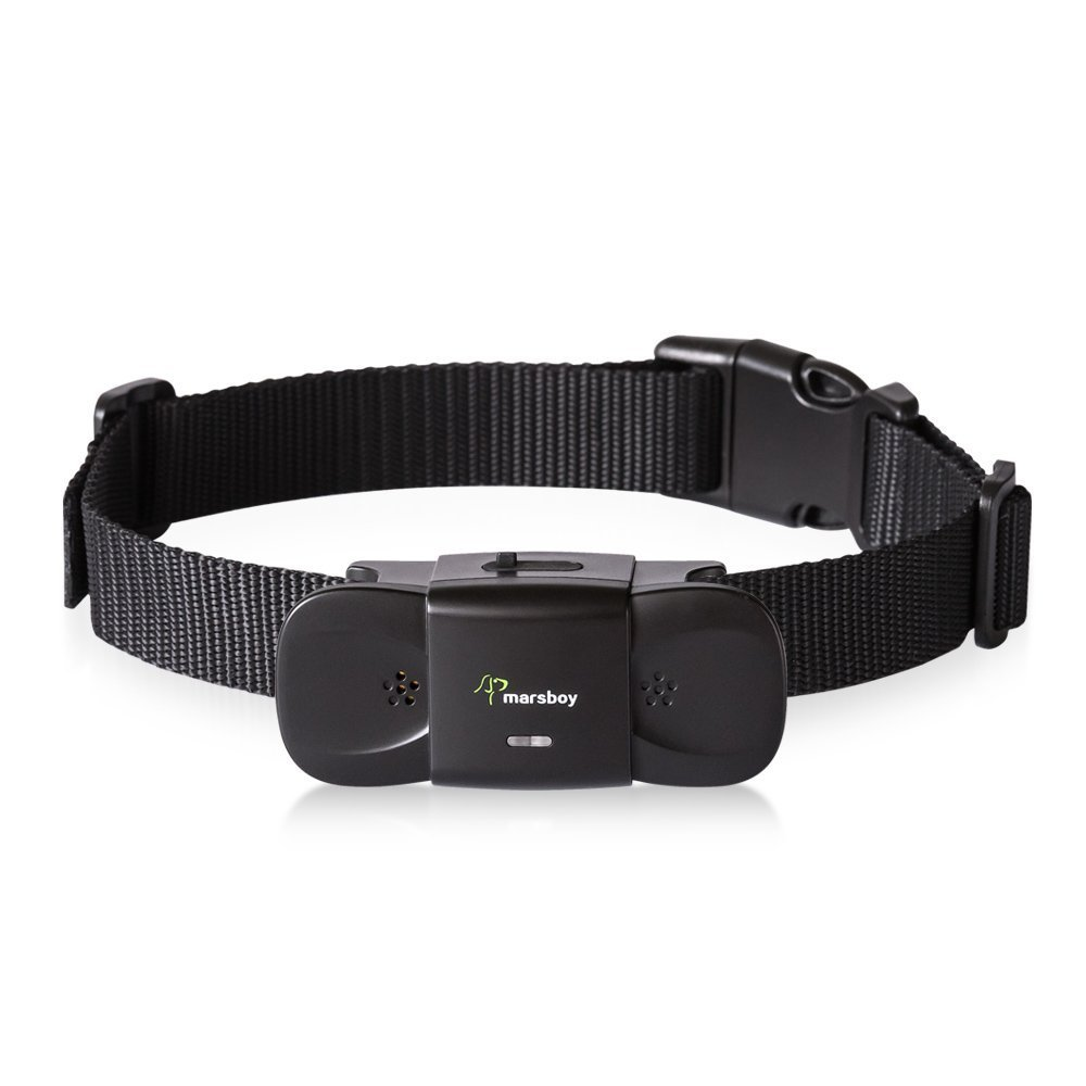 Replacement Collar for marsboy Wireless Dog Training Collar