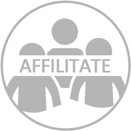 AFFILIATI