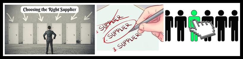 Como encontrar um fornecedor e fabricação de caminhões na Ch