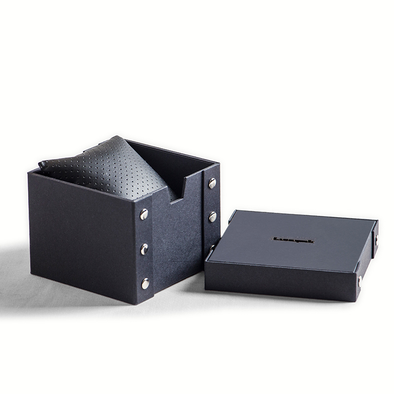 S16P30 Watch Box