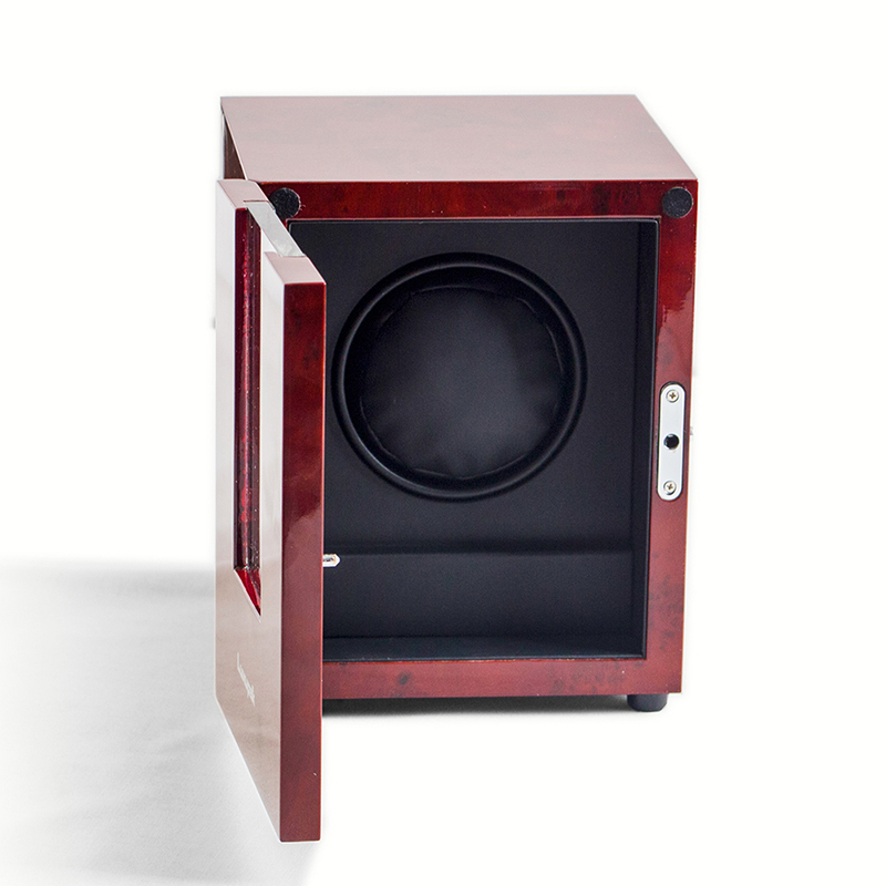Wooden Watch Winder