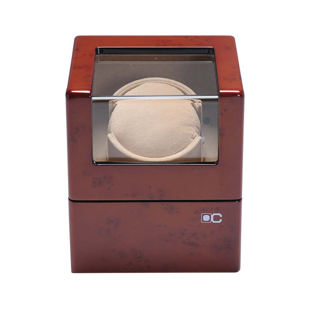 Watch Winder ww-01123