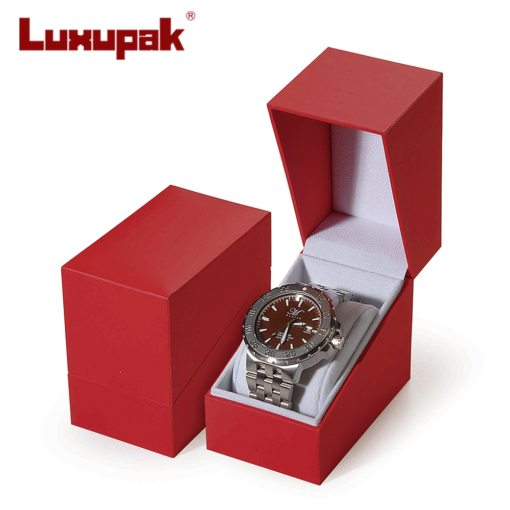 Small Watch Box for Lady and Woman