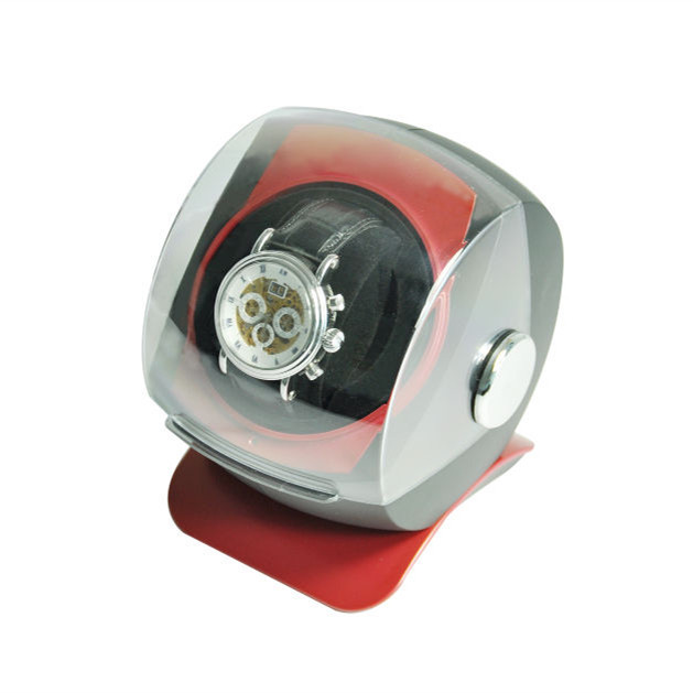 Economy Single Watch Winder ww-0072