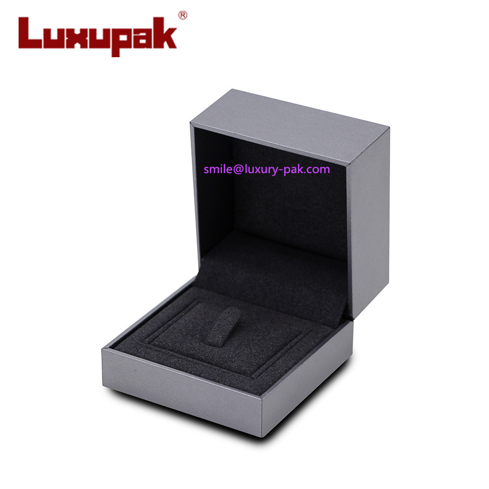 Small gift box, ring box JB-066