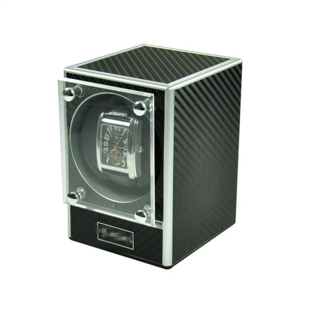 Single Automatic Watch Winder WW-0073