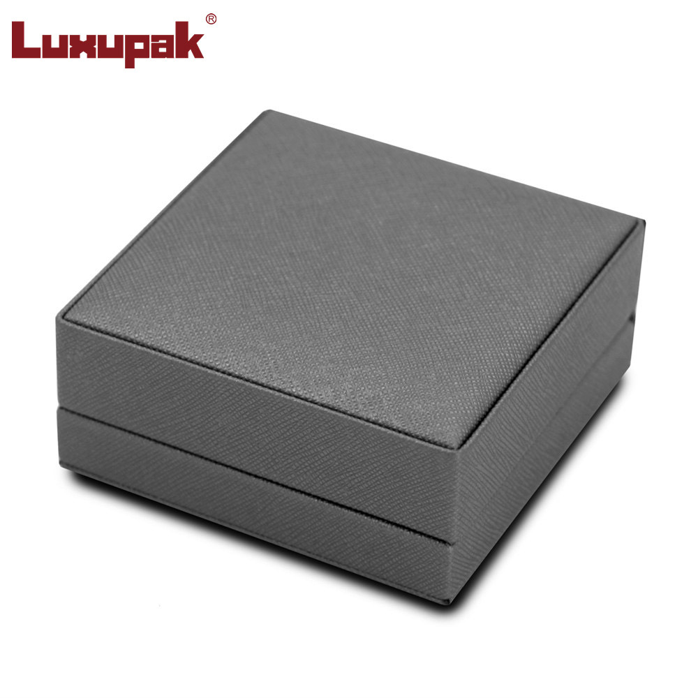 Jewelry Box JB-082 Earring Box gift box for girlfriend