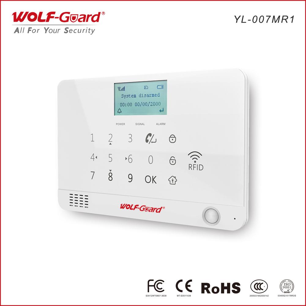 gsm-rfid-alarme-sistema