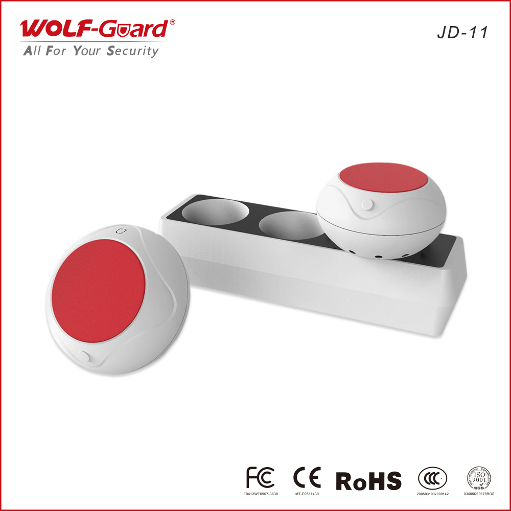 wireless-indoor-alarm-siren