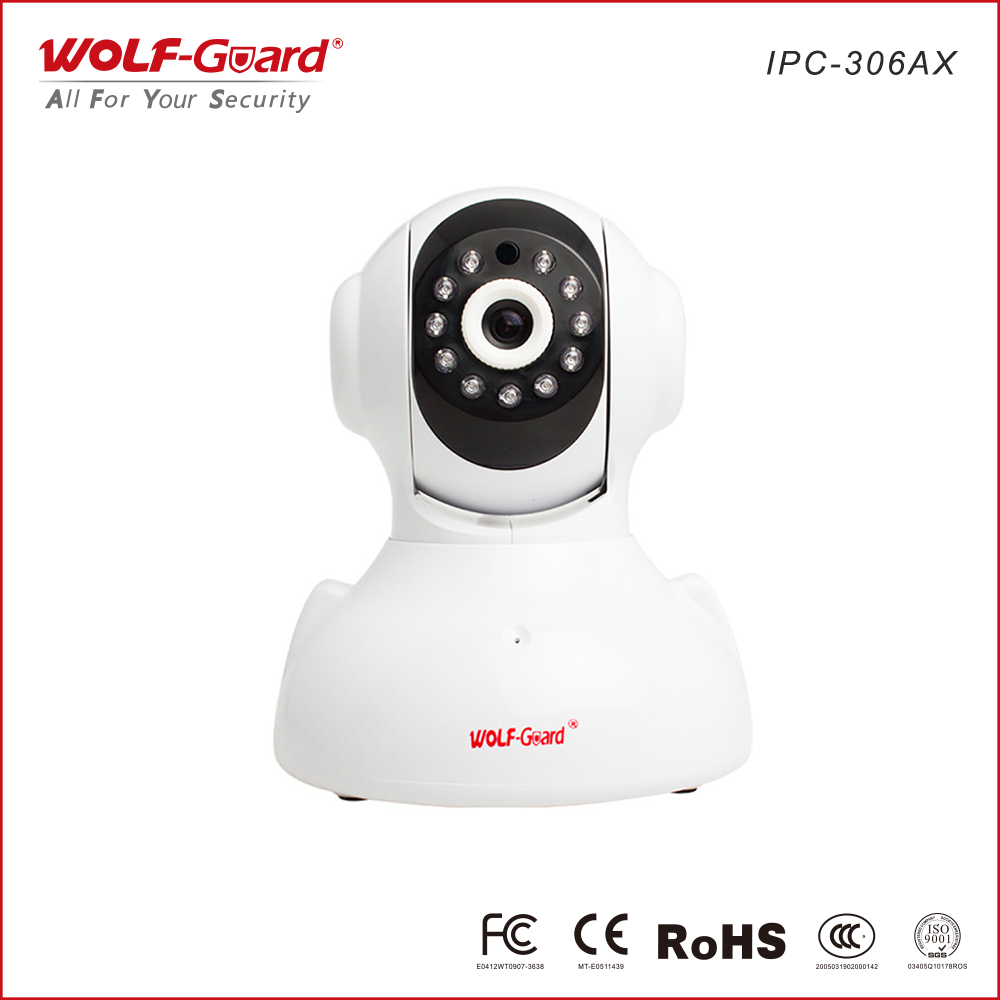 hd-wifi-camera-alarm