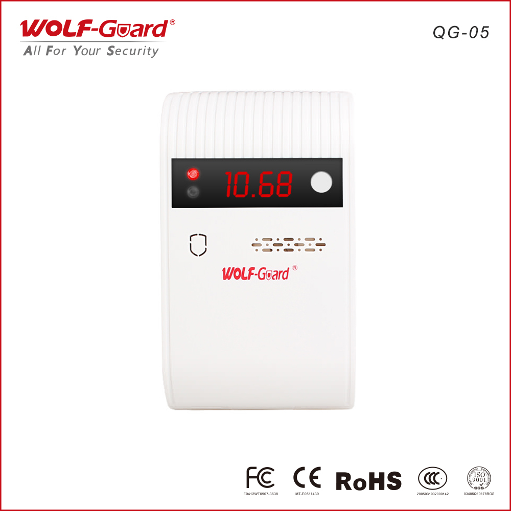wireless-gas-detector