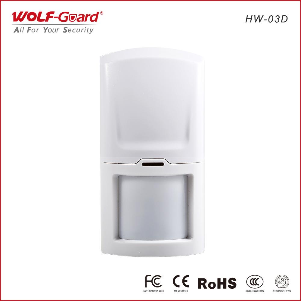 wireless-pir-detector