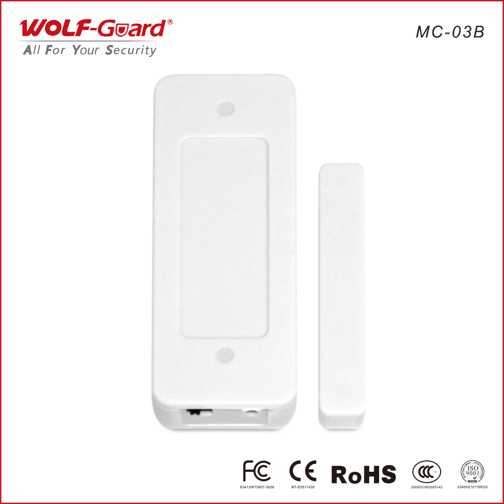 wireless-magnetic-door-sensor
