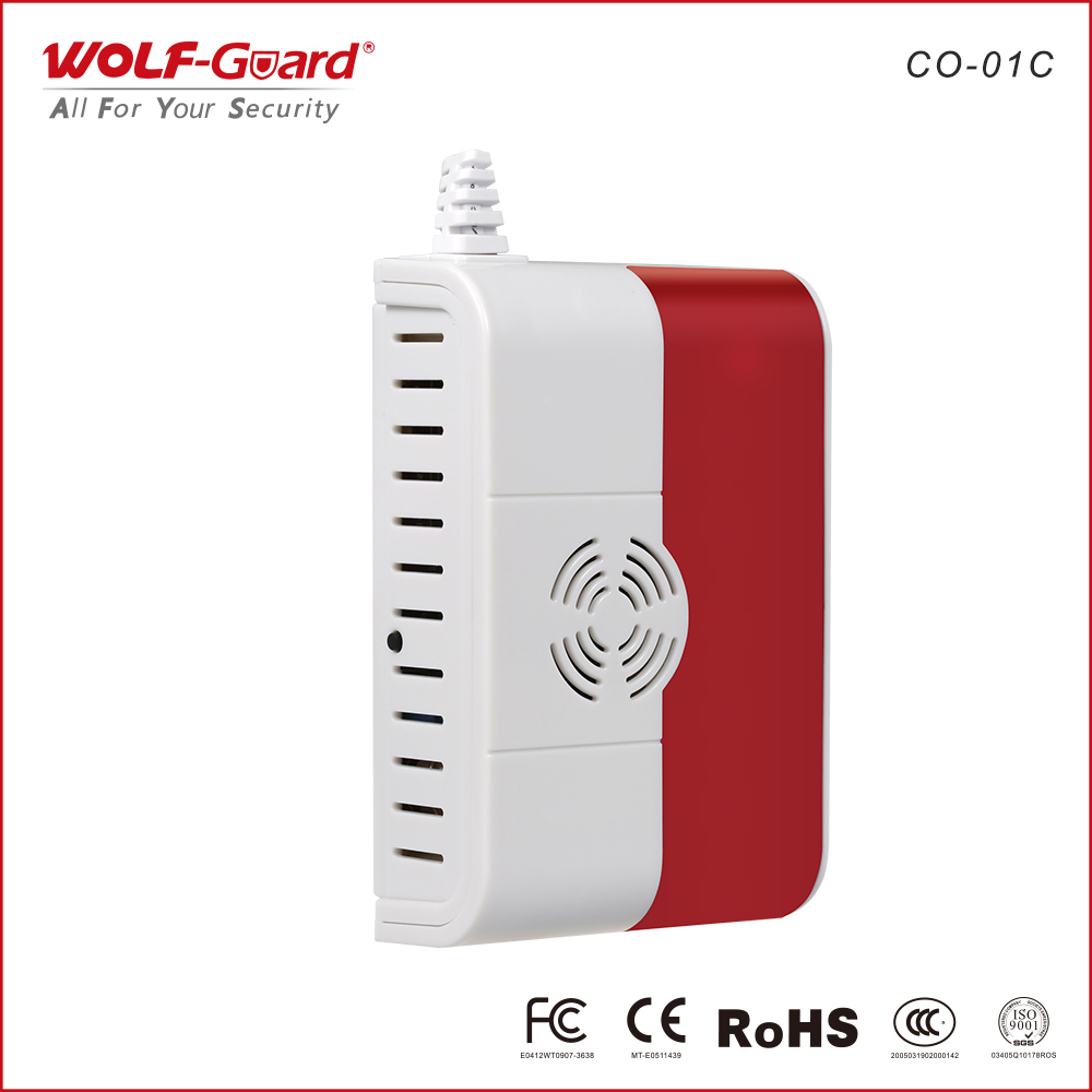 wireless-carbon-monoxide-detector