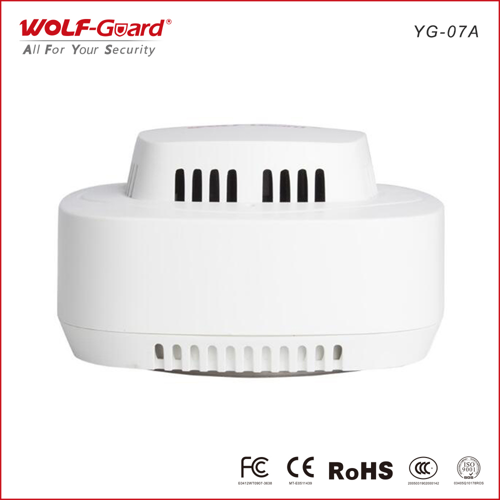 photoelectric-smoke-detector