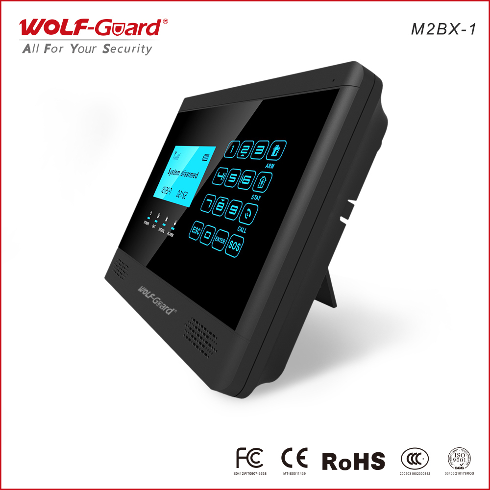 m2bx-1-gsm-alarm-system