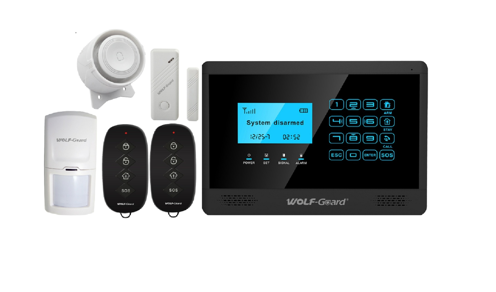 m2bx_1_gsm_security_alarm_system