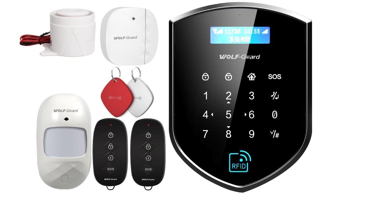 wm2gr-wifi-gsm-alarm-system