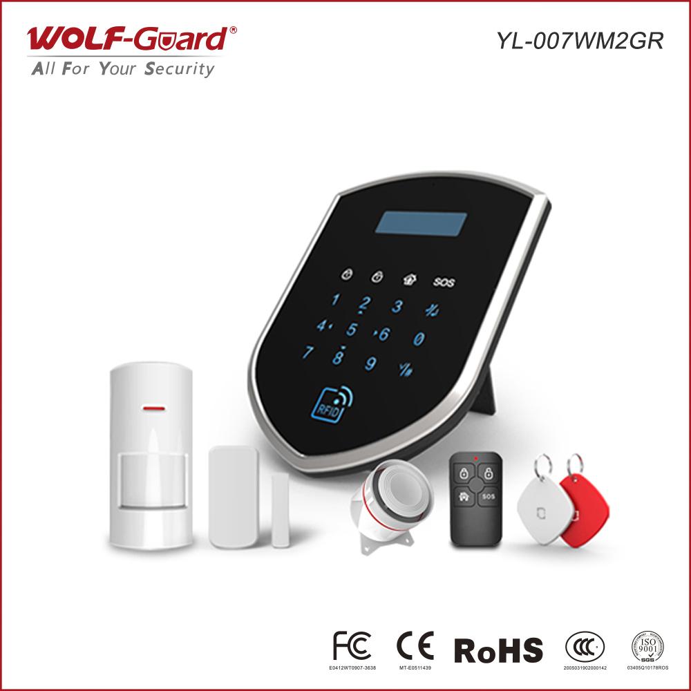wm2gr-wifi-gsm-hệ thống báo động