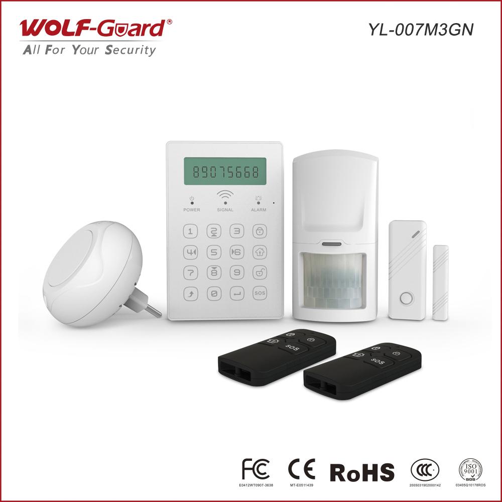 mini-gsm-alarma