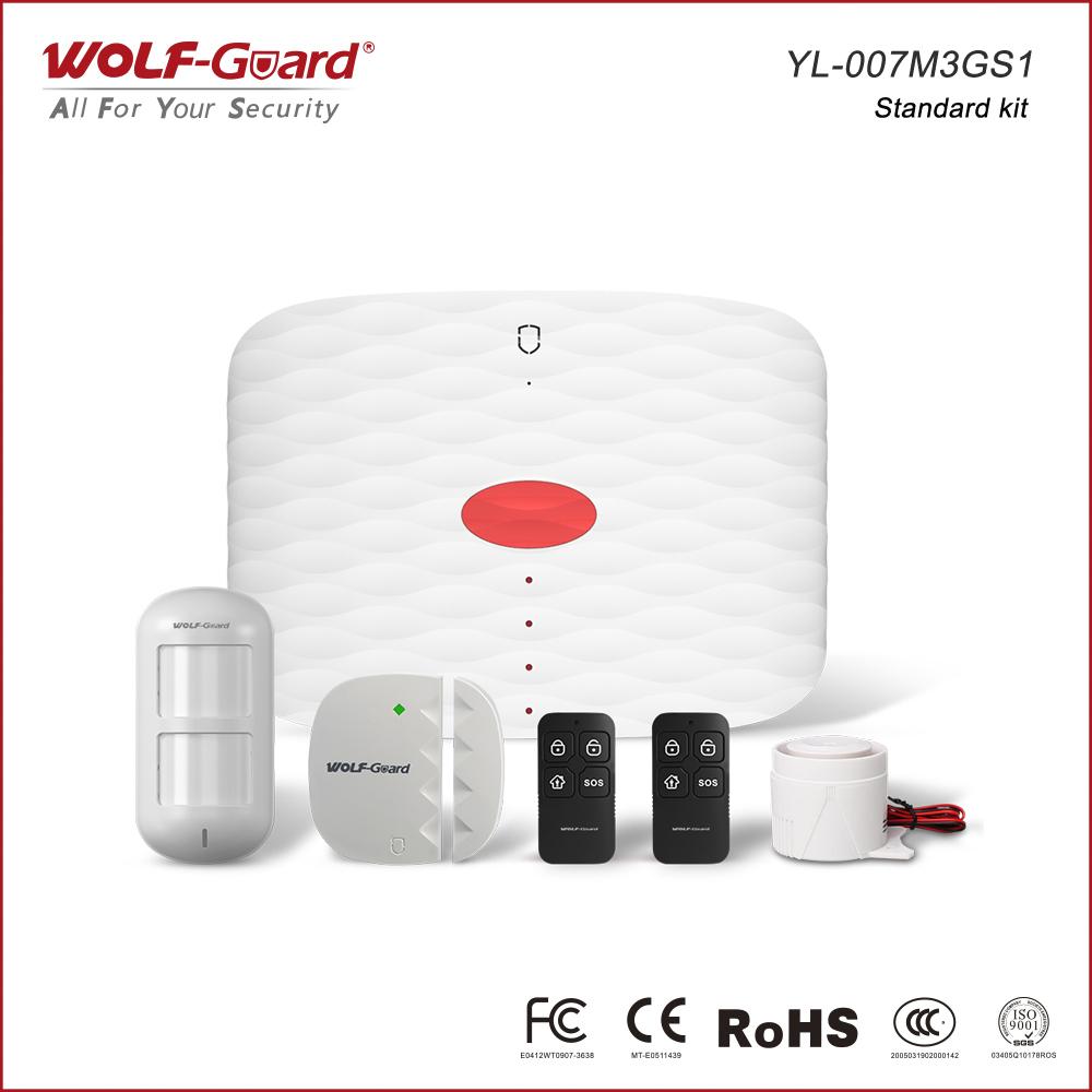 3g-anziano-sos-allarme-sistema