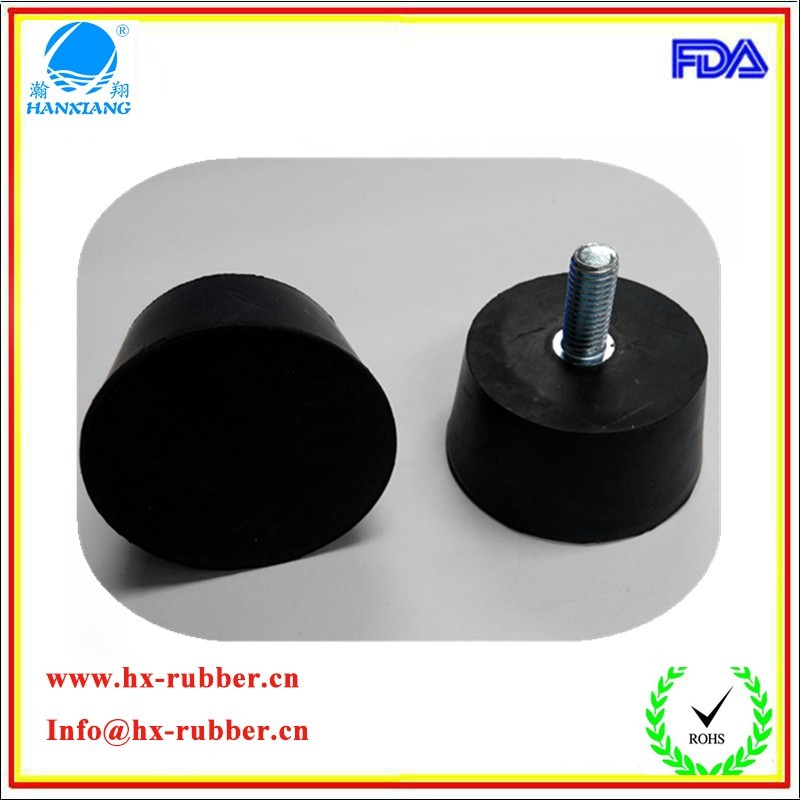 Rubber Feet for Runing Machine