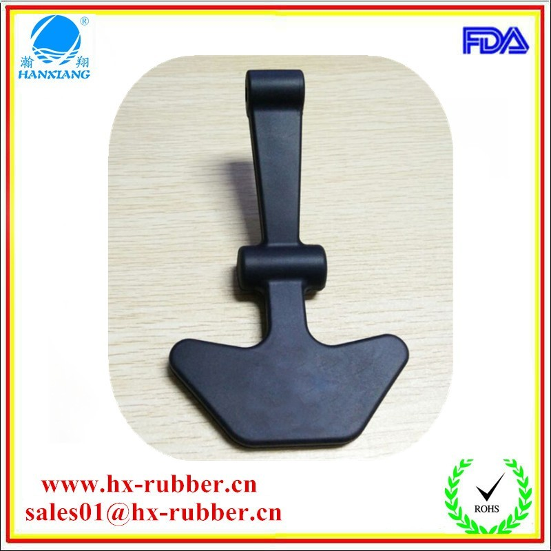 High quality EPDM rubber handle for cooler
