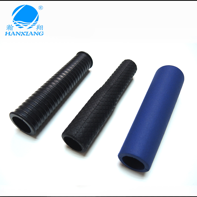 22mm Motorcycle Handle Handlebar Grips Motorcycle Parts