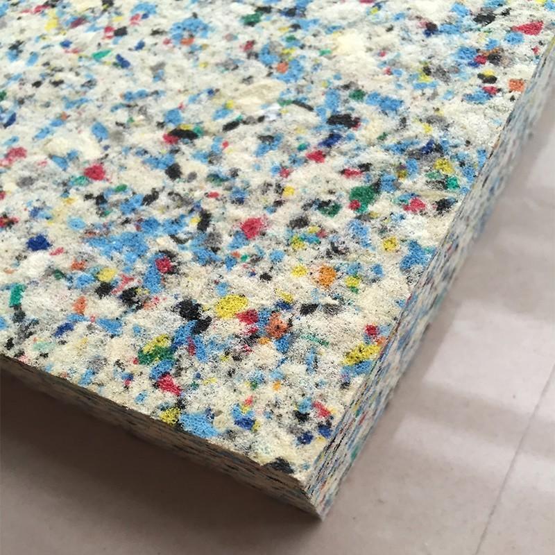 Polyurethane Foam Sheets : Polyurethane foam sheet