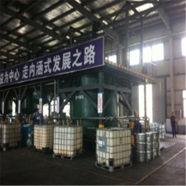 DONGGUAN YUNJIE ADHESIVE CO.,LTD