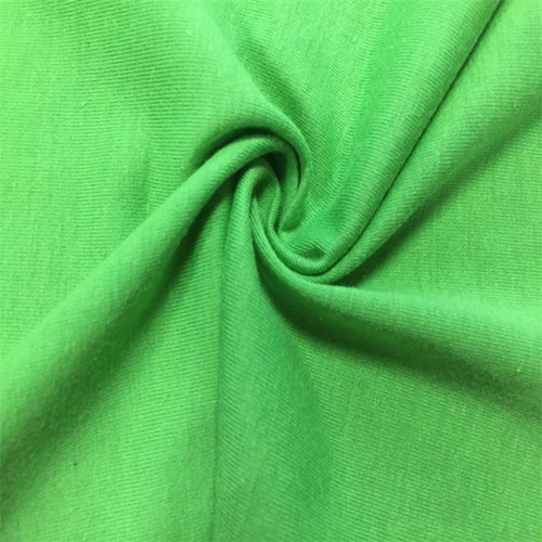 f1c4bde2734 ... 21s 26s 32s t-shirt fabric 100% cotton single jersey knitted ...