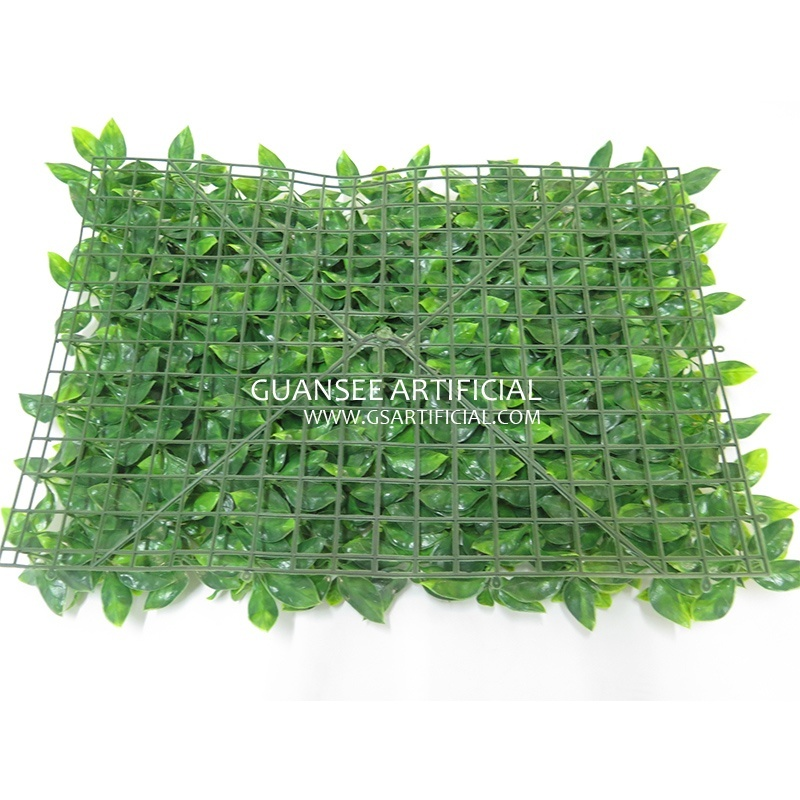 landscape vertical green artificial grass wall plastic grass