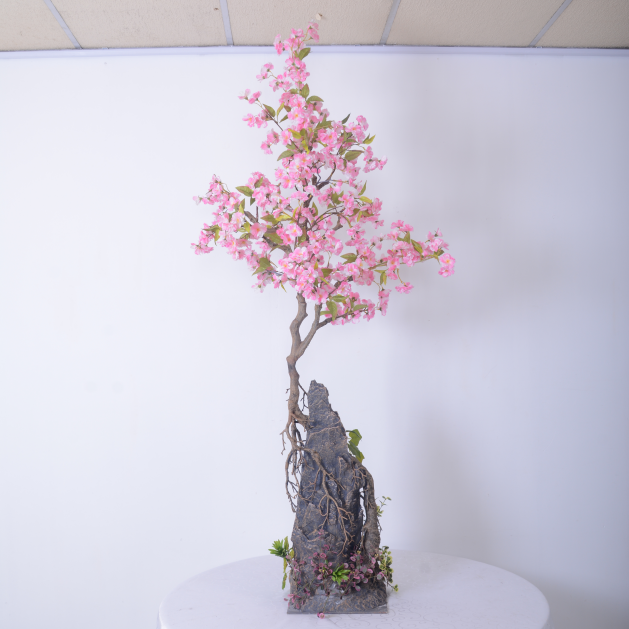 Artificial Bonsai for Home Decoration