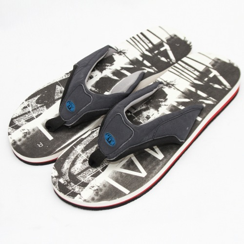 Rubber Sublimation Flip Flops, Rubber Flip Flops Wholesale