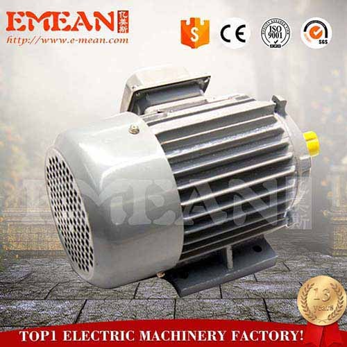 All Types keyde motor , cheap price 15HP 380V electric curta