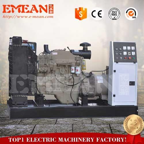 10kva power diesel generator