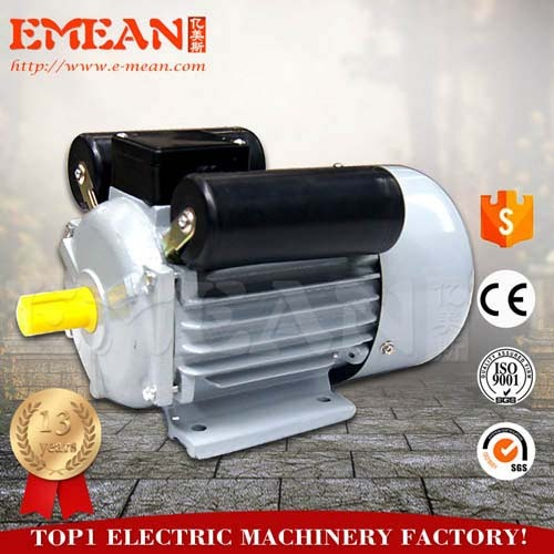 Family-size 4.5kw electric spindle motor,popular sale 220 vo