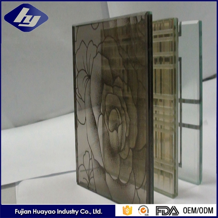 Beautiful Misco Polished Wire Glass Images - Electrical Circuit ...