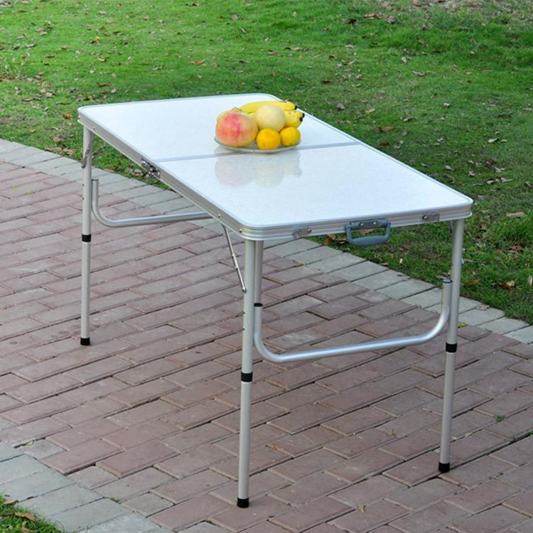 Pc1812 120cm two height folding picnic table garden table camping pc1812 120cm two height folding picnic table garden table watchthetrailerfo