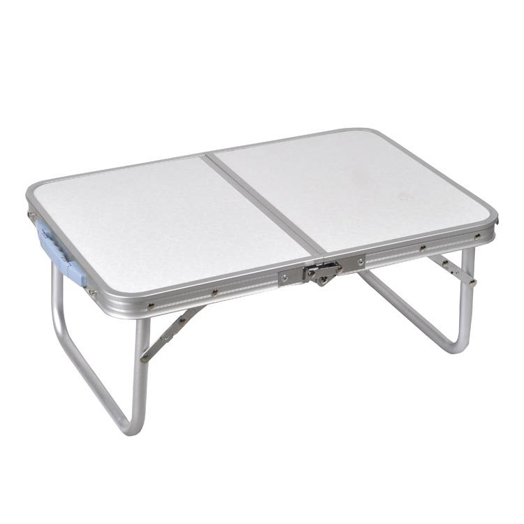Folding Table Camping Trekology Camping Table With