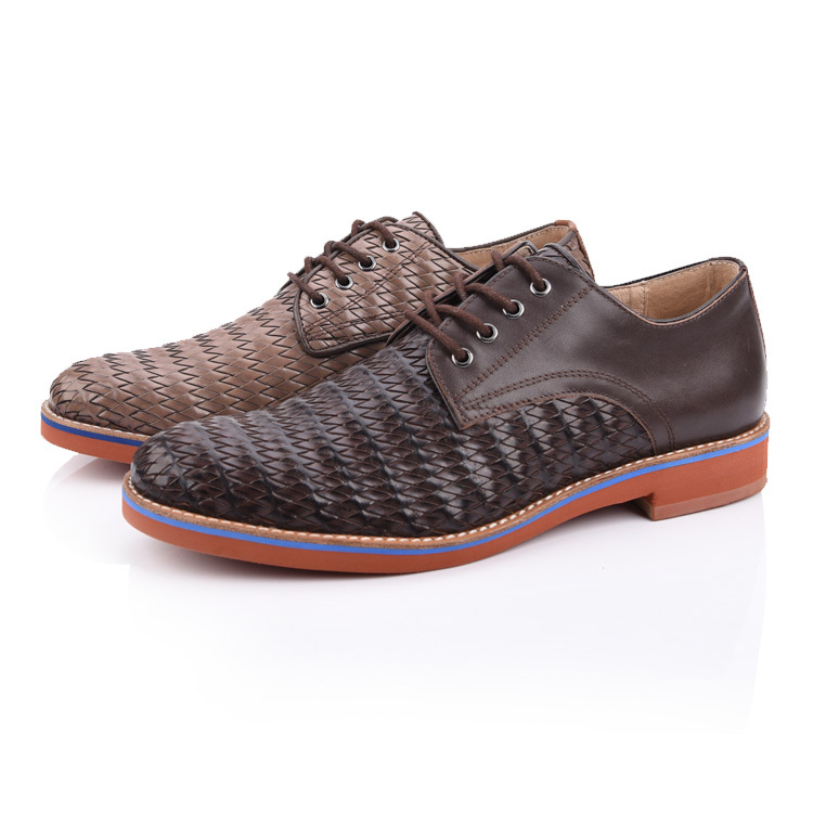 Mens Shoe Manufacturers In China